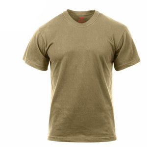 Moisture Wicking Anti Bacterial T-Shirts, Moisture Wicking Anti Bacterial T-Shirts
