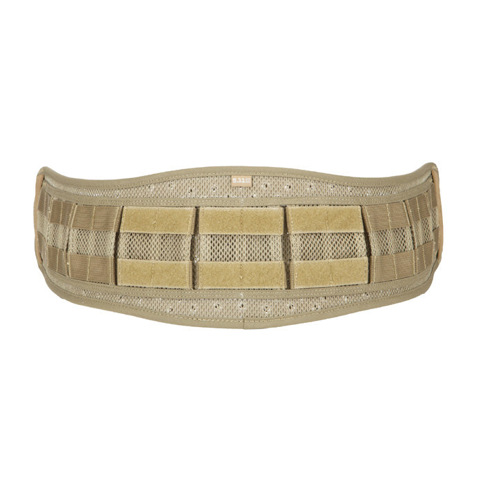 5.11 VTAC® Brokos Belt, 5.11 VTAC® Brokos Belt