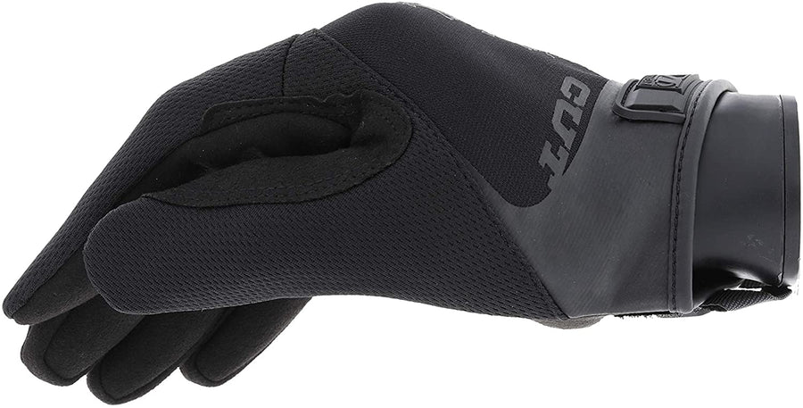 Mechanix Wear - Tactical Specialty Pursuit CR5 Gloves