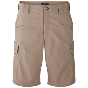 5.11 Tactical Stryke Shorts, 5.11 Tactical Stryke Shorts