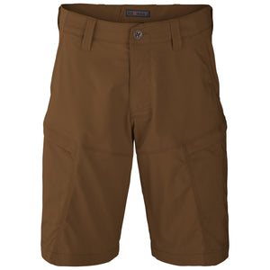 5.11 Tactical Apex Short, 5.11 Tactical Apex Short