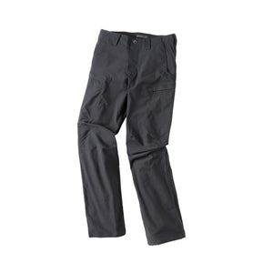 5.11 apex pant best buy 5.11 pant