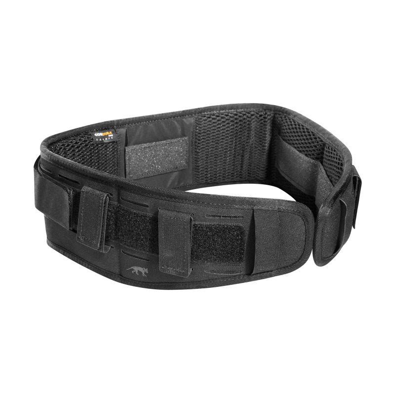 Tasmanian Tiger Padded Belt TT Belt Padding M&P Intermediate Belt