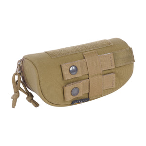 Tasmanian Tiger  Eyewear Safety case