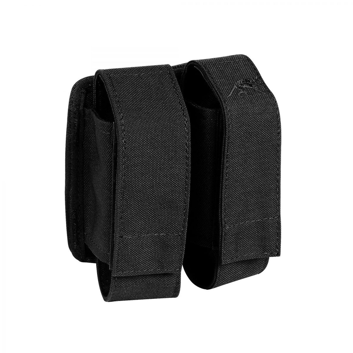 TT Mil Pouch 2 x 40mm Pouch ,utility,magazine, M203, Flash Bang
