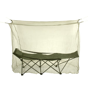 BOX SHAPE MOSQUITO BET BAR,Box Shape Mosquito Net Bar