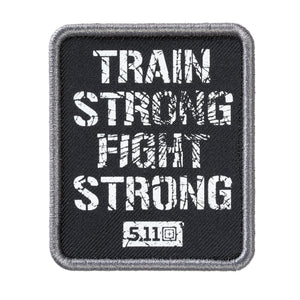 5.11 Morale Patches5.11 Morale Patches