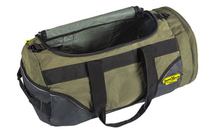 Extreme Heavy Duty Medium Canvas Duffle Bag