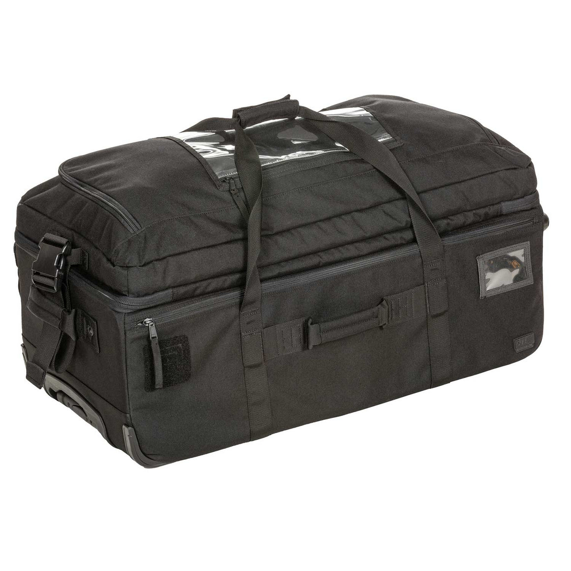 5.11 Tactical Mission Ready 3.0 Rolling Duffel Bag, 5.11 Tactical Mission Ready 3.0 Rolling Duffel Bag