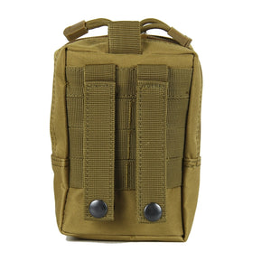 RECON medium Molle utility Pouch