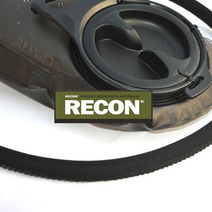 RECON M20 3L Hydration Bladder