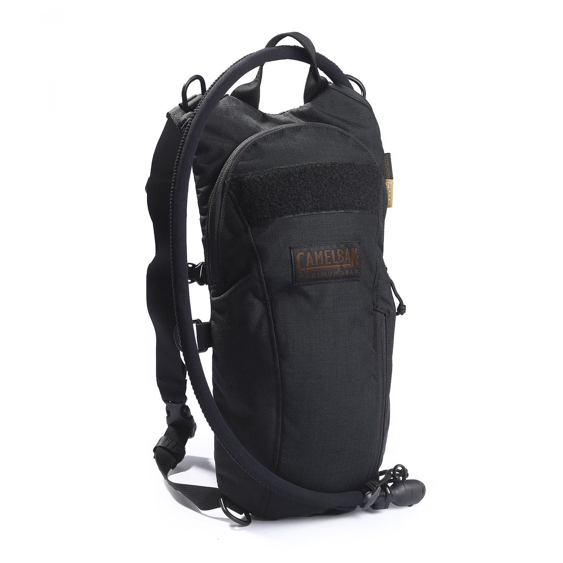 CAMELBAK Thermobak™ 3L Mil Spec Antidote® Long,CAMELBAK Thermobak™ 3L Mil Spec Antidote® Long