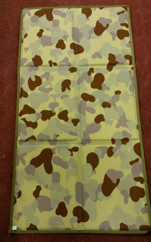 GONK MAT multi use mil spec Camp Mat