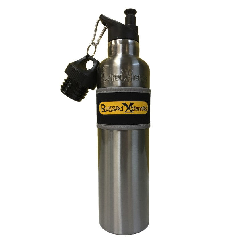 Vacuum Insulated 1000ml Thermal Bottle