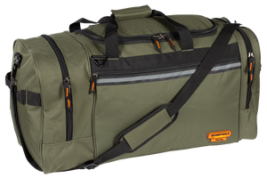 Rugged Extremes ESSENTIALS – PPE Kit Bag – Canvas