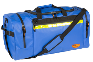 rugged offshore crew bag