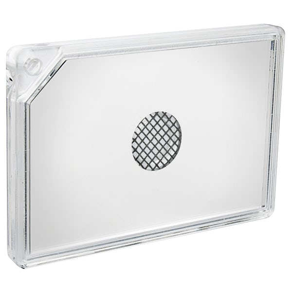 Coghlan's Sight Grid Signal Mirror