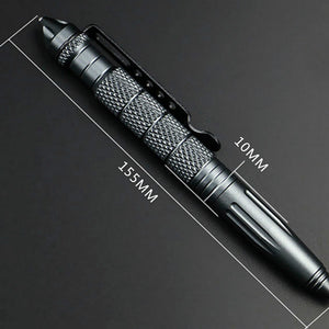 RECON MK2 Tactical Defense Pen & Tool