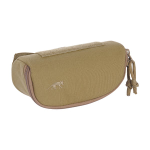 Tasmanian Tiger  Eyewear Safety case, Tasmanian Tiger Eyewear Safety case