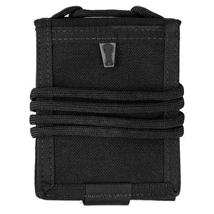 i.d holder kit bag perth