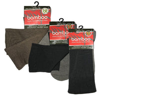Bamboo Charcoal Health Socks, Bamboo Charcoal Health Socks