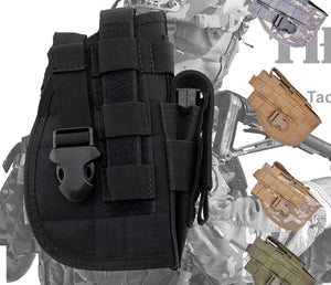 RECON EDC Tactical Advanced Universal Pistol Holster
