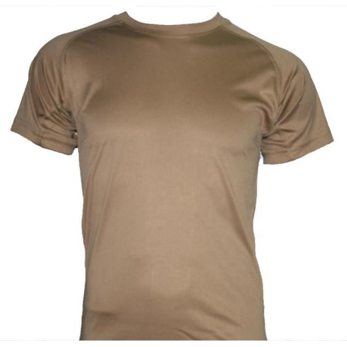 Military Quick Dry Under Shirt, Military Quick Dry Under Shirt