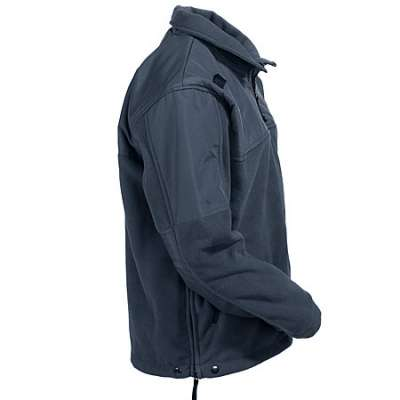 5.11 Tactical Fleece Jackets