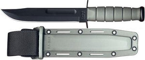 KA-BAR Infantry Fighting/Utility Knife, KA-BAR Infantry Fighting/Utility Knife