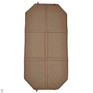 PLATATAC GONK MAT multi use mil spec Camp Mat