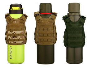 stubby holder plate carriers  kit bag Perth