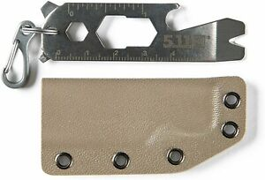 5.11 Tactical EDT Pocket Multi tool