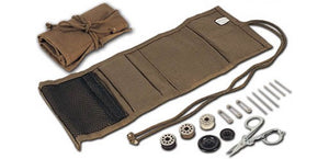 Military Sewing Kit, Military Type Sewing Kit
