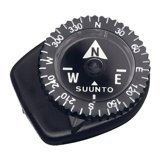 SUUNTO CLIPPER L/B SH Watch Compass Duplicate View Promote  More actions , SUUNTO CLIPPER L/B SH Watch Compass Duplicate View Promote  More actions