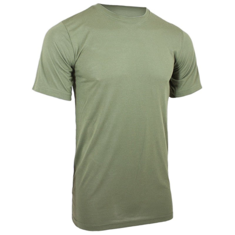 Military Short sleeve T shirts