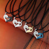 Image of Special Heart Necklaces