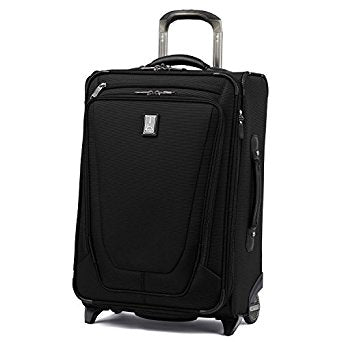 Luggage Approx 30