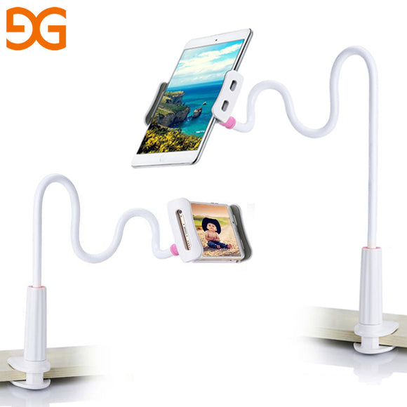 Universal Desk Phone/ Ipad Smart Holder