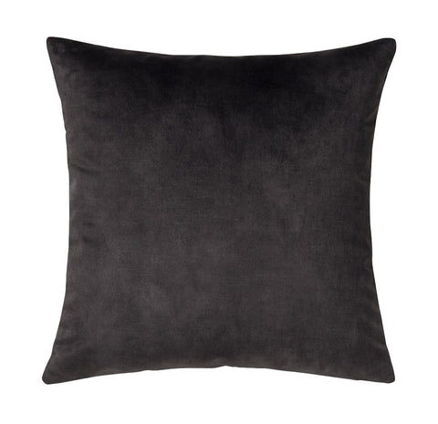 Ava Cushion coal