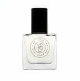 The perfume oil company rose oud