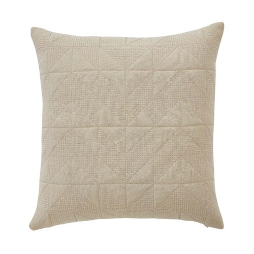 Prado Cushion Linen