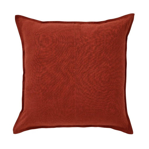 Como Cushion Square Sienna