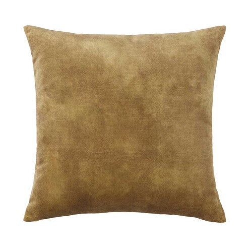 Ava Cushion Burnish