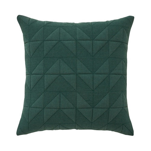 Prado Cushion