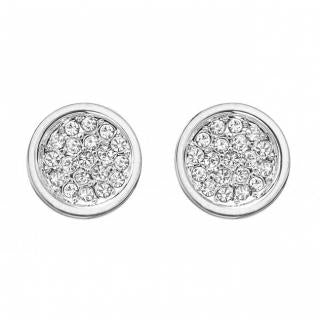 Tresor earrings