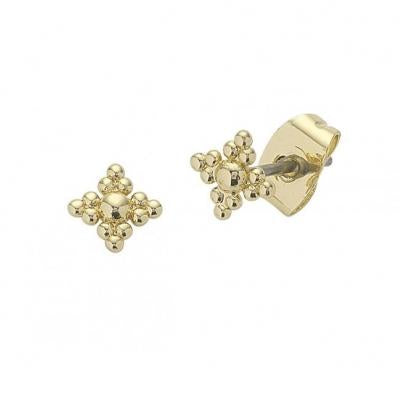 Petite Una Earrings