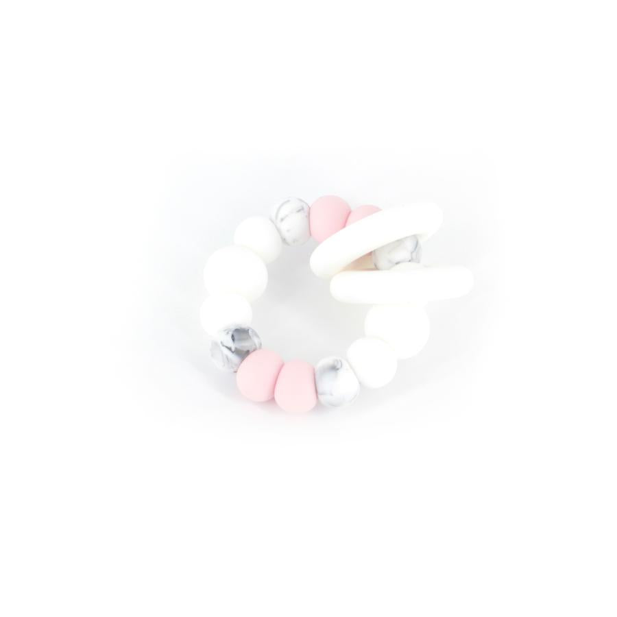 lluie trio teether