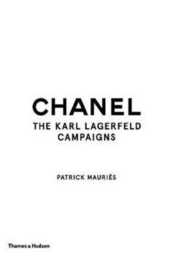chanel-book