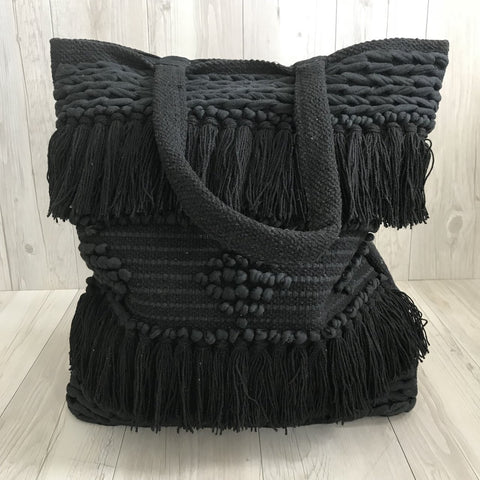Avalon Bag