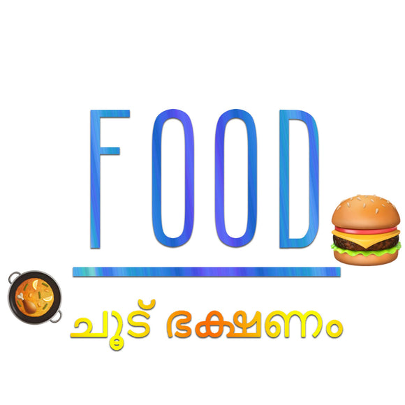 daily shoppers online food kannur